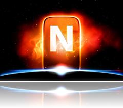 nimbuzz-in-spacebig-300x199