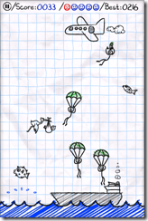 Parachute_Panic_1.2_screen1