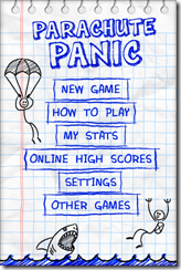 Parachute_Panic_1.2_screen2
