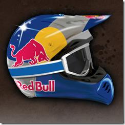 RBXF_Icon