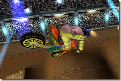 RedBullXFighters_Screen2_480x320