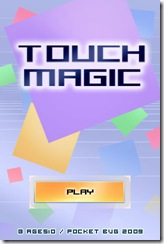 TOUCHMAGIC-SCREENSHOTS-1