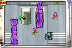 UndergroundGrab01