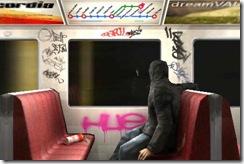 UndergroundGrab05