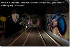 UndergroundGrab09
