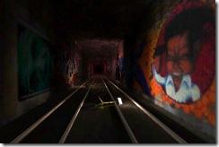 UndergroundGrab10
