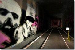 UndergroundGrab13