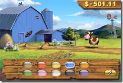 cc_farm_3