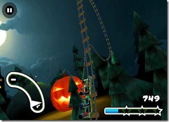 DChoc_Haunted_3D_Rollercoaster_Rush_01_480x320