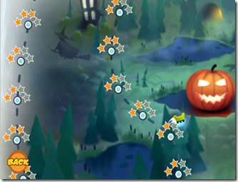 DChoc_Haunted_3D_Rollercoaster_Rush_03_480x320