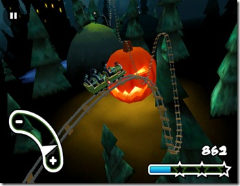 DChoc_Haunted_3D_Rollercoaster_Rush_04_480x320