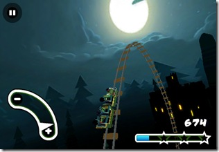 DChoc_Haunted_3D_Rollercoaster_Rush_05_480x320