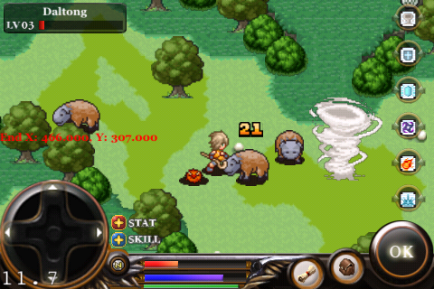 The 24 Best RPGs for the iPad - Lifewire