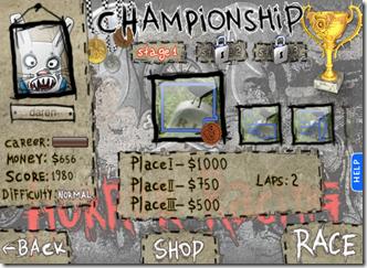 horrorracing_champion