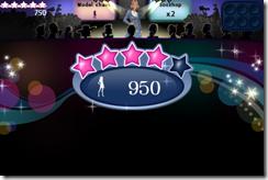 jojo_score2