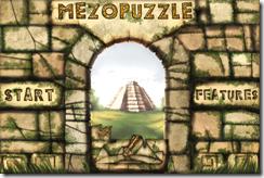 Mezopuzzle 1