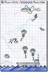 Parachute_Panic_1.2_screen1