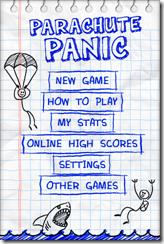 Parachute_Panic_1.2_screen2