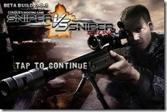 SniperVsSniper_01