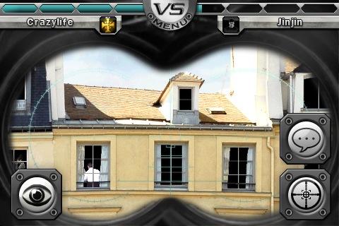 leshrac vs sniper how to play