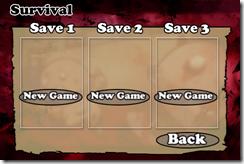 survival_slots