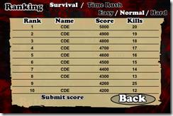 zombie_ranking
