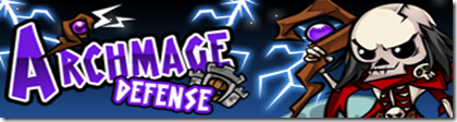 Archmage_banner