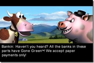 Cash_Cow_Buck_Bankin_cutscene