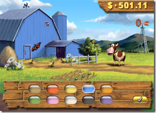 Cash_Cow_farm_1