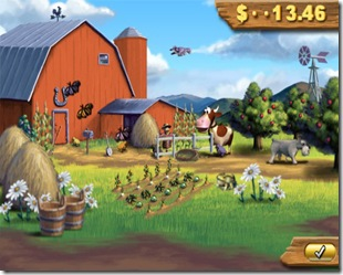 Cash_Cow_farm_2