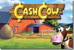 Cash_Cow_title