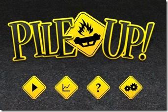 Clickgamer-PileUp1