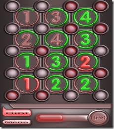 Numberoids_1