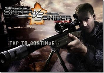SniperVsSniper_05