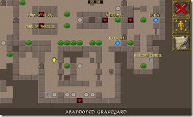 undercroft_screenshot_7