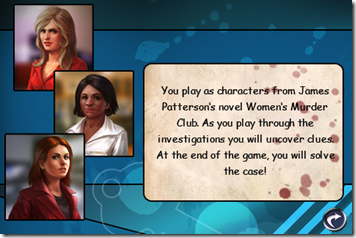 WMCscreenshot01