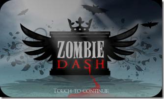 Zombie_Dash_01