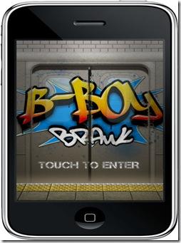 bbb_screen_03