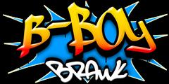 B-Boy Brawl_logo_2000x1000