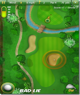 fore#3