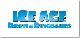iceage_english