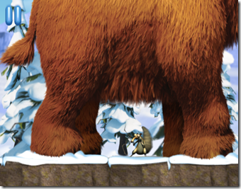 iceage_iphone_screen18