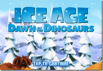 iceage_iphone_screen1