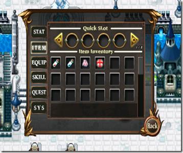 item_inventory
