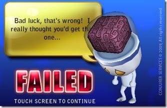 L_failed