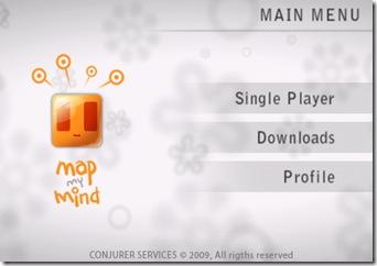 L_main_menu