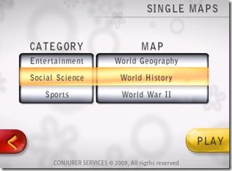 L_maps_menu
