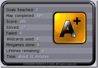 L_statistics