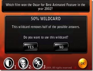 L_wildcard