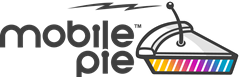Mobile Pie_logo_1758x562